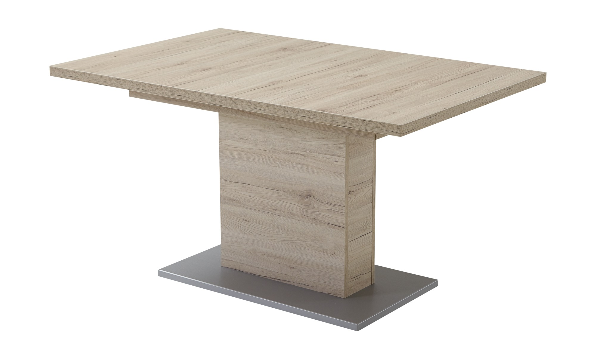 Esstisch Pia Jetzt Bestellen Unter Https Moebel Ladendirekt De Kueche Und Esszimmer Tische Esstische Uid F4 Holztisch Esstisch Esstisch Ausziehbar Esstisch