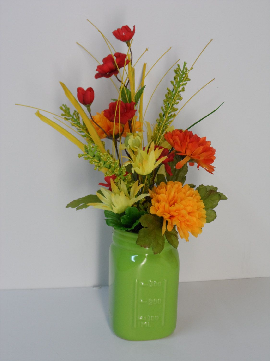 flower arrangement Find great deals on ebay for flower arrangements and floral centerpiece shop with confidence.