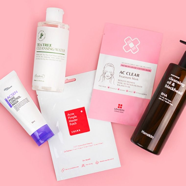 Why Your Acne Products Aren T Working Skin Care Acne Skin Care Regimen