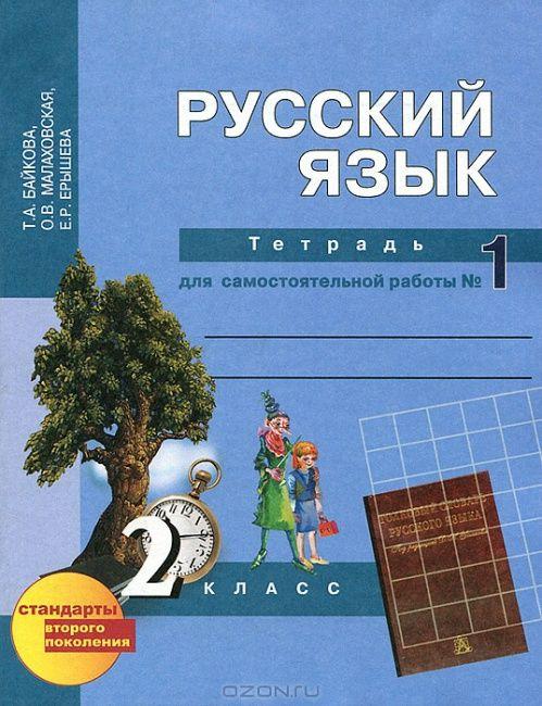 Гдз по алгебре сборник конкурсных задач белоненко