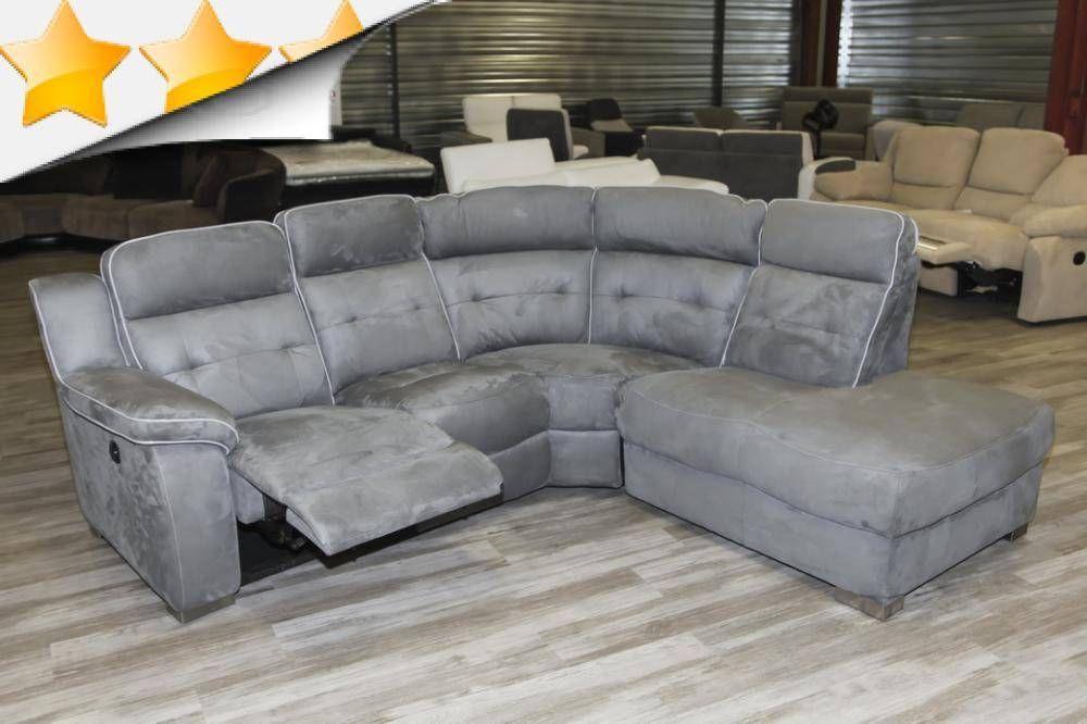 Canape Cuir Occasion Le Bon Coin Canape Occasion Bon Coin Maison Design Wiblia In 2020 Home Decor Home Furniture