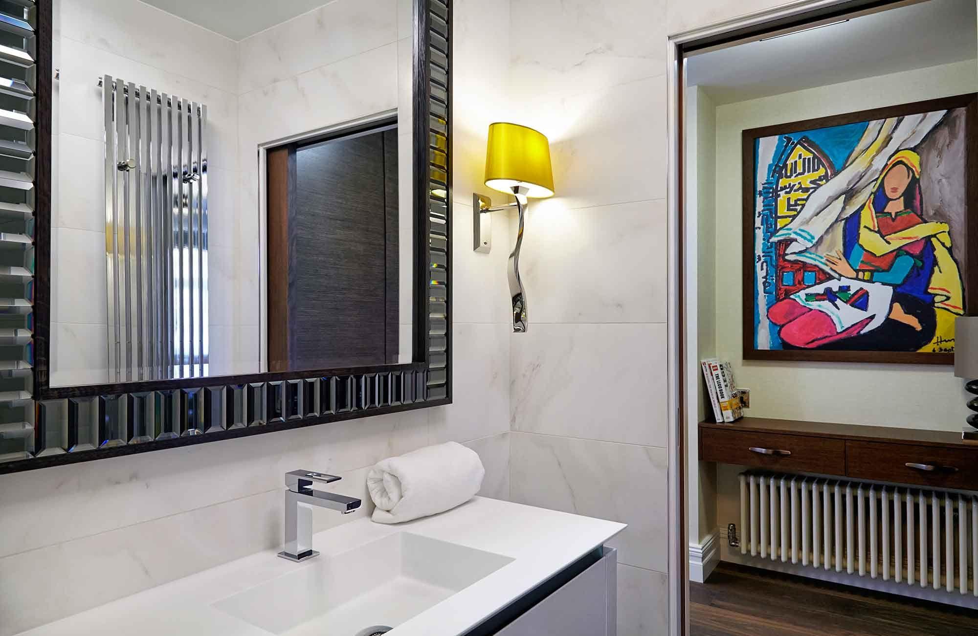 Mid century furniture pop art pinterest pop art art e interior design - Mobiliario pop art ...