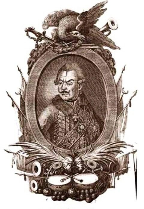 Петар Текелија.