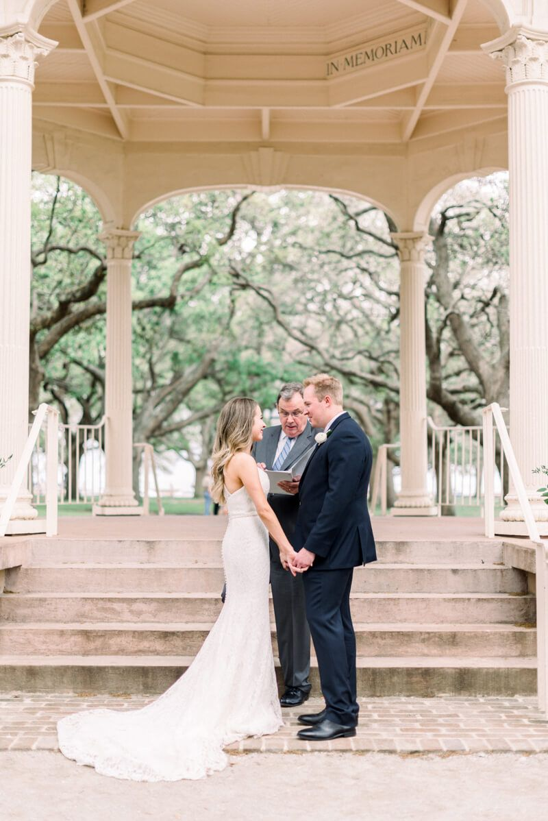 Intimate Charleston Wedding Wedding, Wedding planning