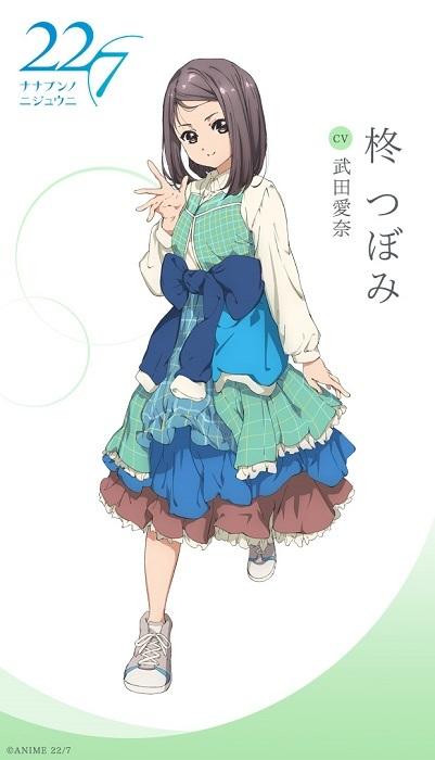 Pin by Carmen Putman on 22/7 in 2020 Anime, Anime