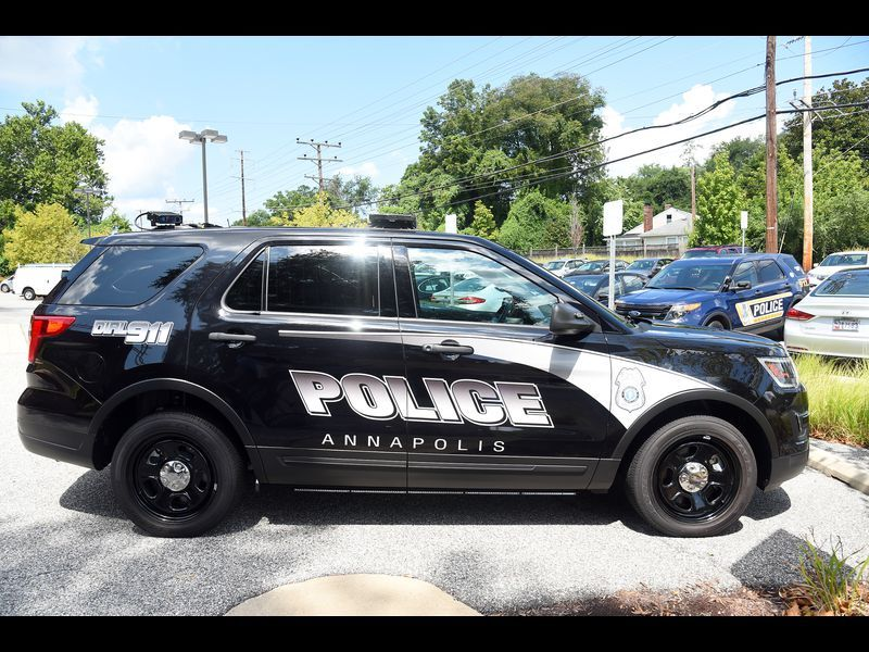 900 Modern Police Vehicles Ideas In 2021 Police Cars Police Vehicles