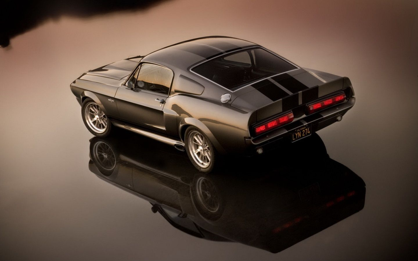 Ford Mustang 1967 Shelby GT500 Wallpaper jS7aovaxx  Ideas for the
