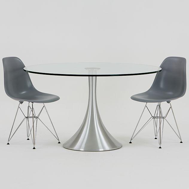 Sapporo Dining Table  Keittiö tai pieni projektipöytä?  Office  Pinterest