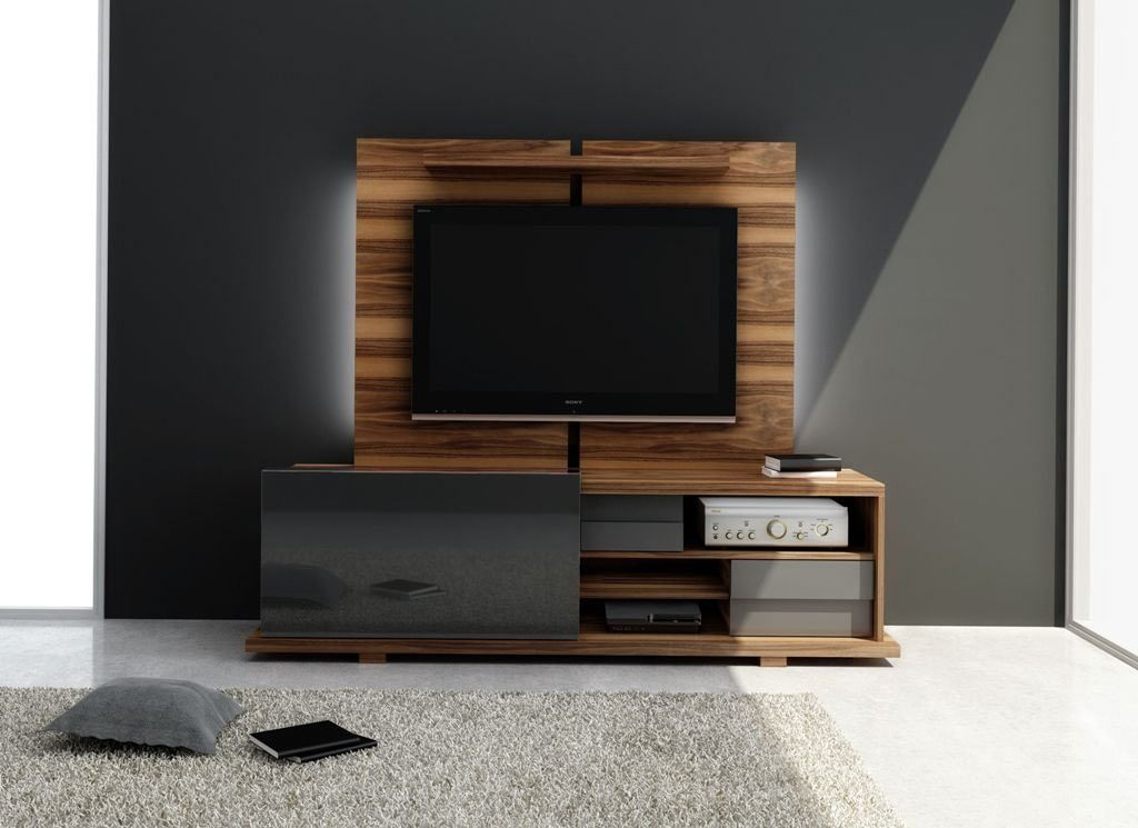 Huppe Move Serieswe Are Loving This Modern