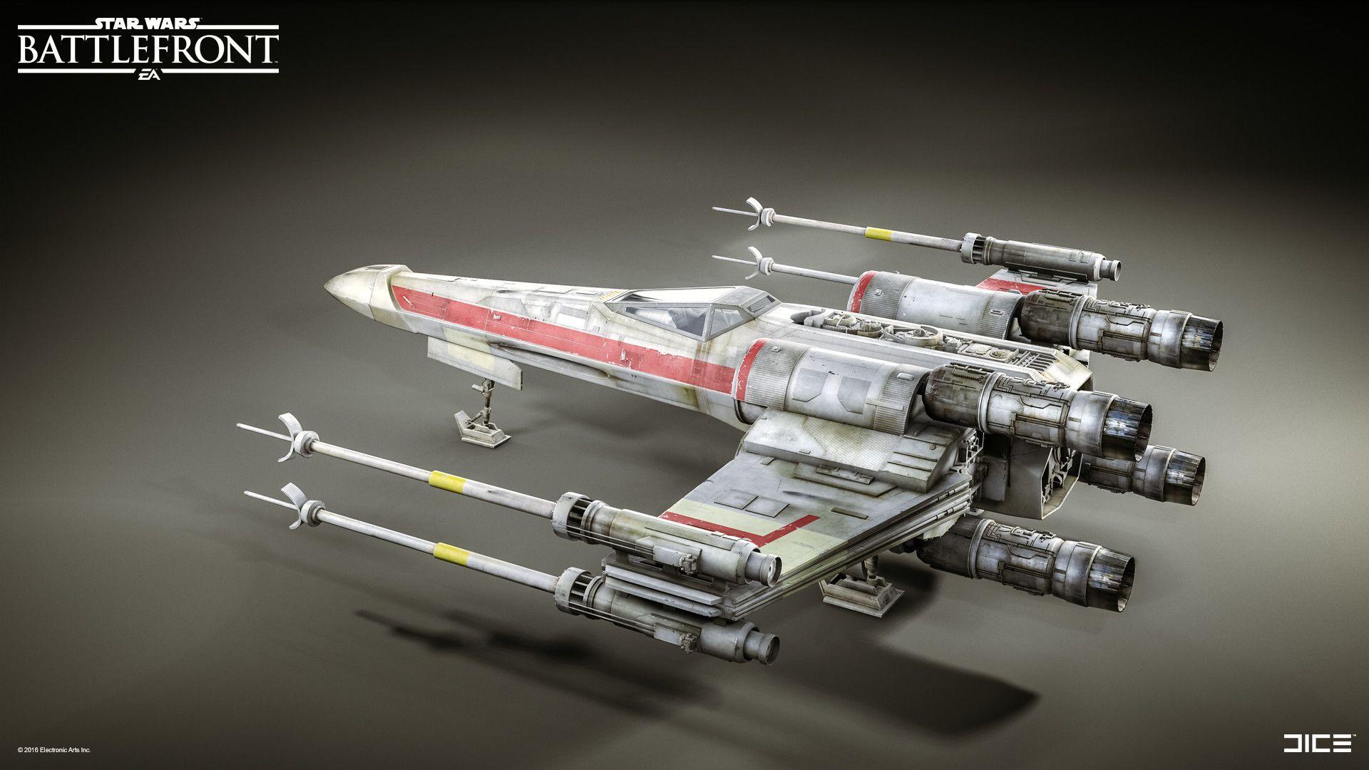 Pin On Star Wars Models