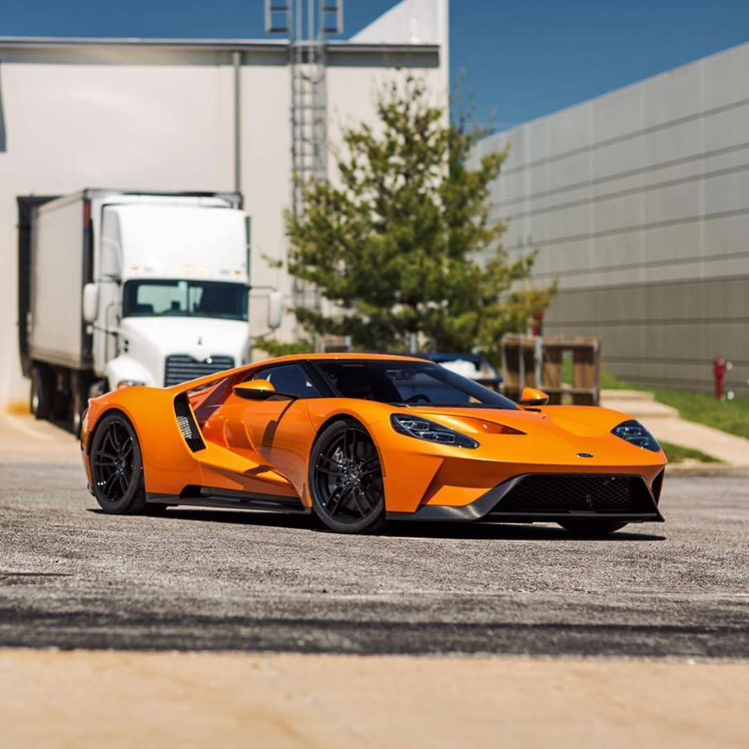 Fordgt Ford Supercar 2017 Ford Gt Fordgt40 Car Ford Mustang Lamborghini Follow Extremegentleman For More Pics Like This Ford Gt Pony Car Ford Gt 2017