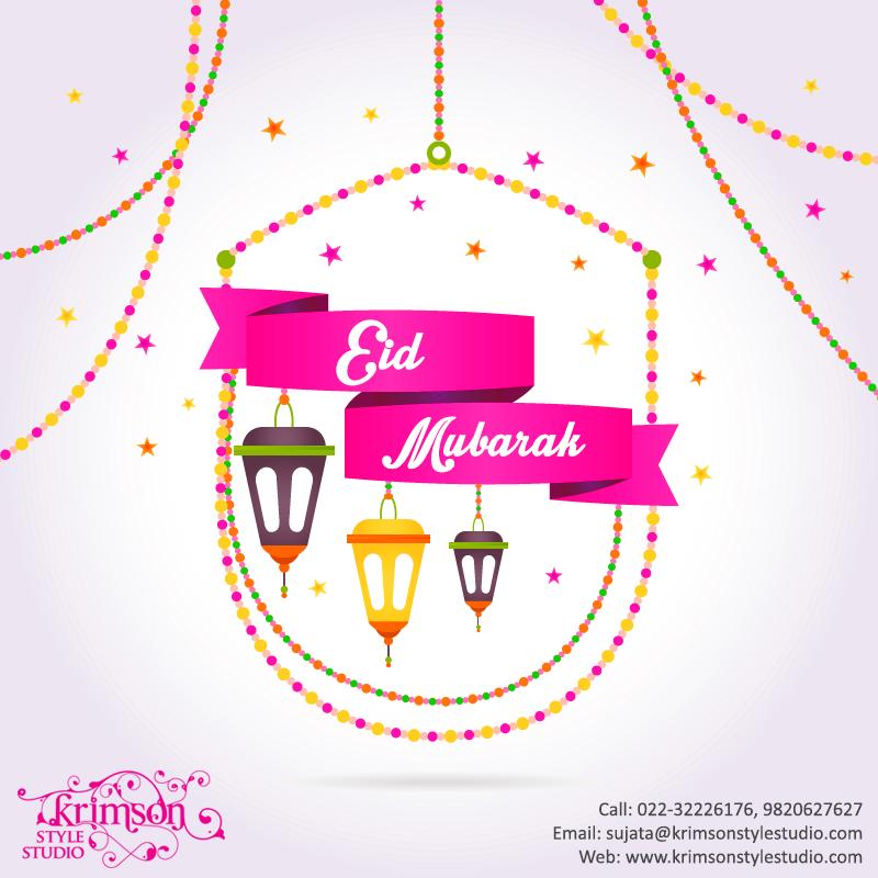 Wonderful Eid Mubarak Eid Al-Fitr Feast - 90c0752415b0108b243ff781c2fcc178  Perfect Image Reference_508075 .png