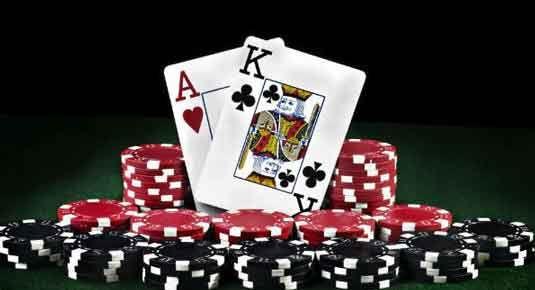 Do Casinos Cash Money Orders