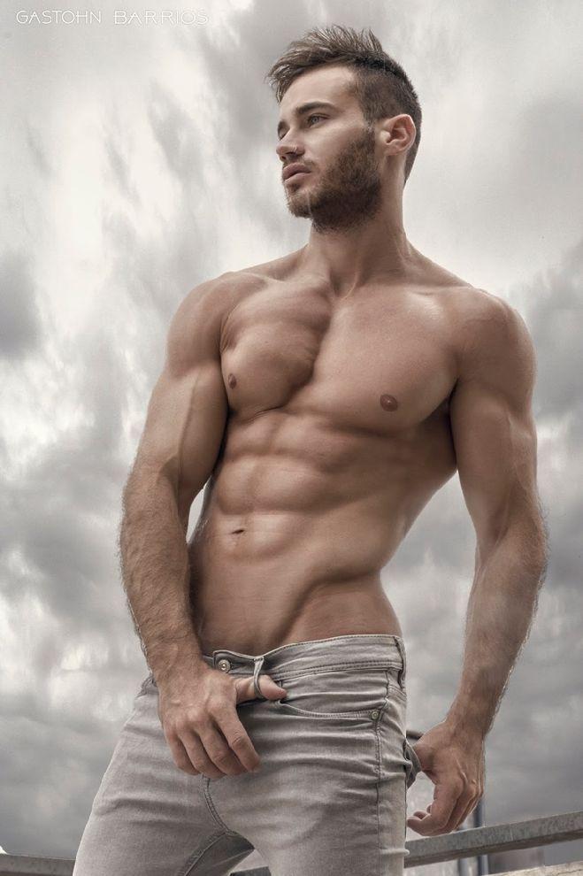 Hot guys photo 77