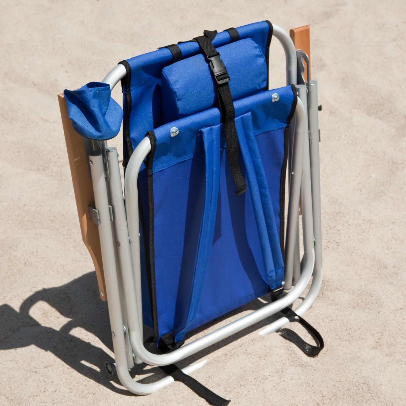 Aluminum Folding Lawn Chairs With Webbing