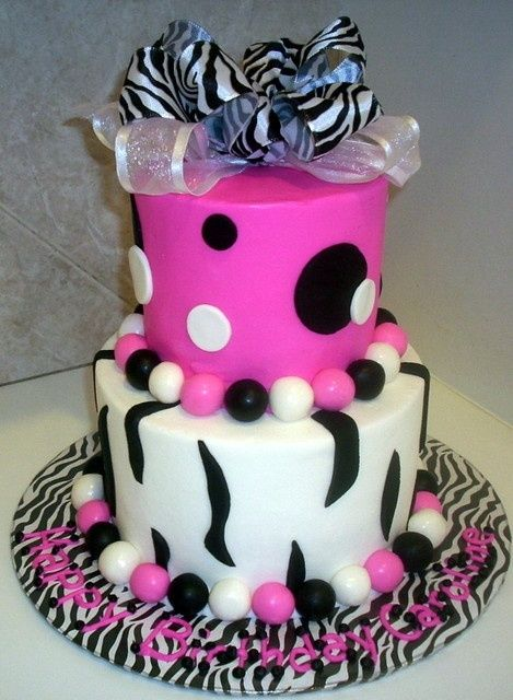 I want this cake for my baby girls second birthday birthdayparty
