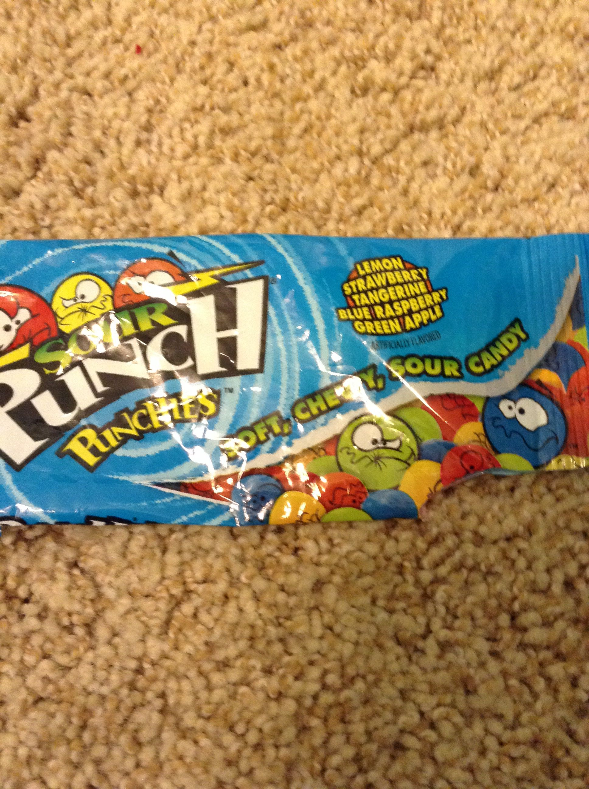 Love these candies!
