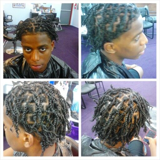 men hair twist styles mens two strand twists done by me evonuniique 9305 | 90c0b82963b5d92e1c5290d7e2c4175a