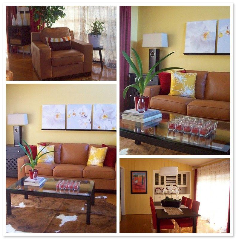emejing living room designs on a budget contemporary
