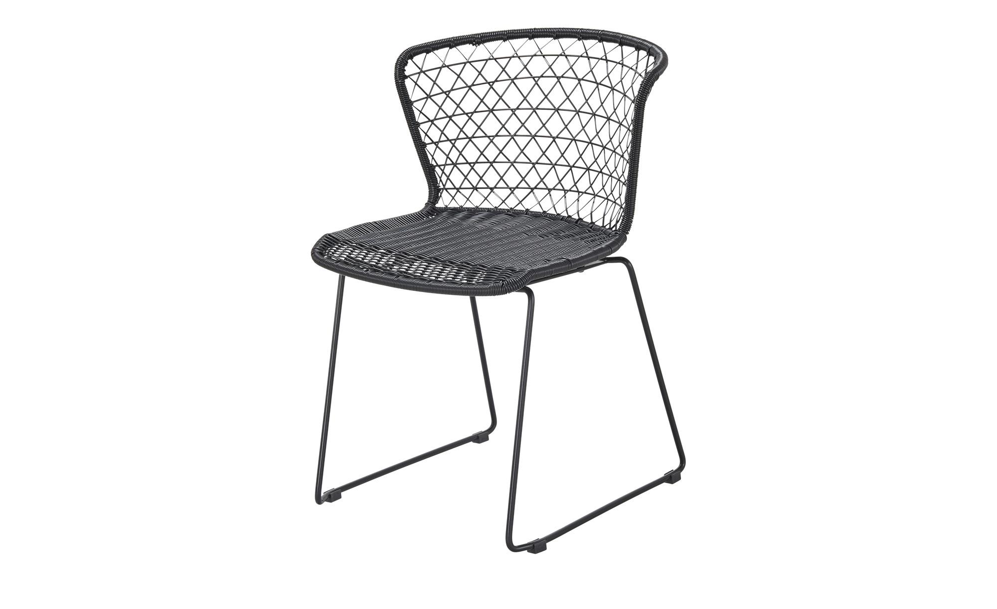 Kufenstuhl Victor Esszimmerstuhle Stuhle Und Kuche Esszimmer