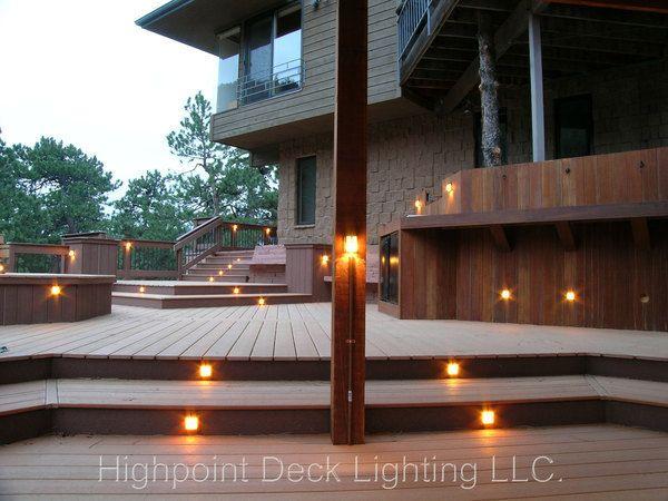 Highpoint decks boulder co 3