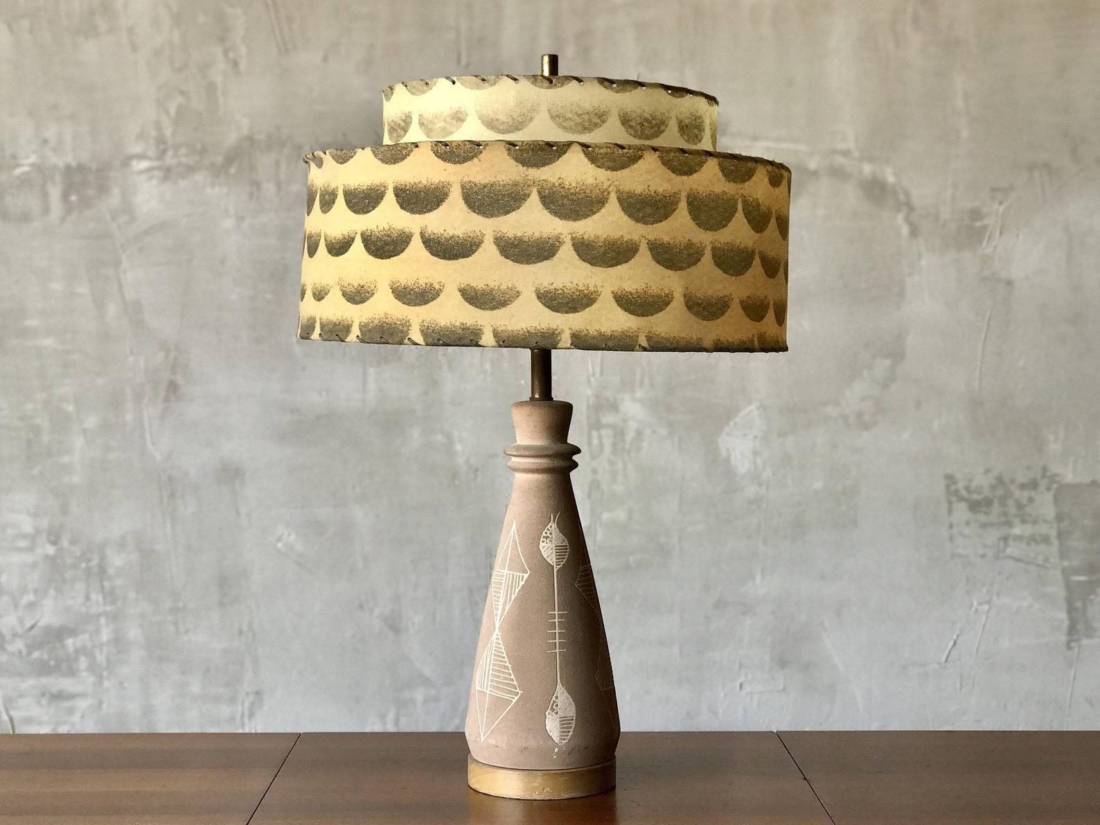 Sculptural Ceramic Lamp Etsy Ceramic Lamp Lamp Ceramics