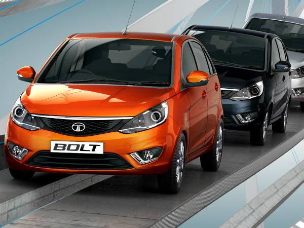 Tata Motors Launch Zest Bolt Ringtones Tata Motors Tata New