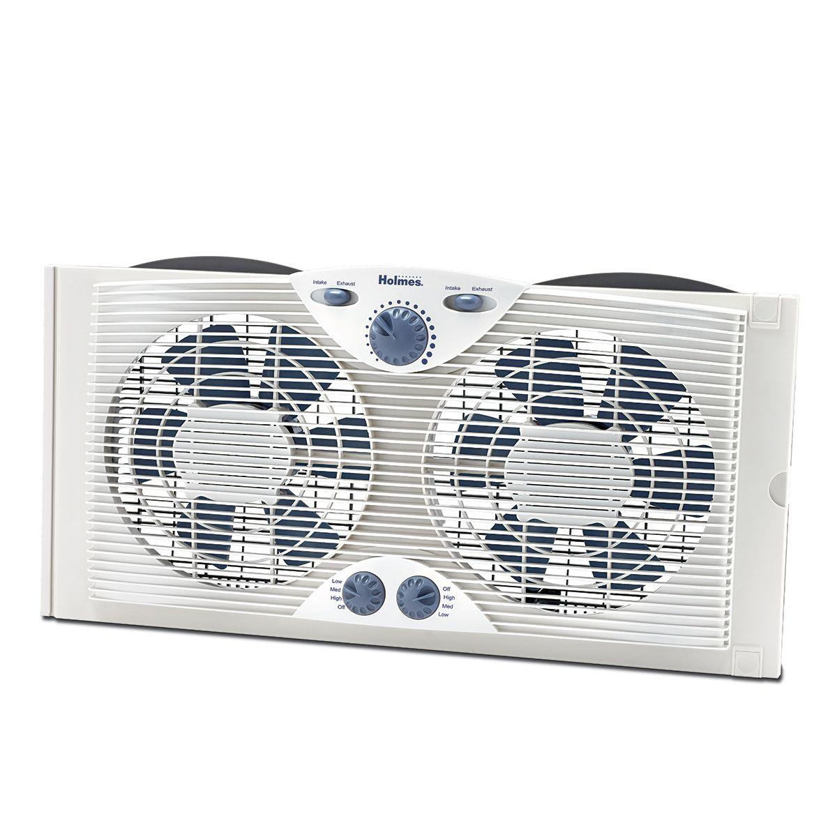Window Cooling Fan For Home Window Fans Fan Cooling Fan