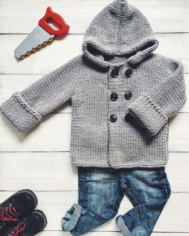 купить вязаное пальто кардиган вязаное пальто детский кардиган