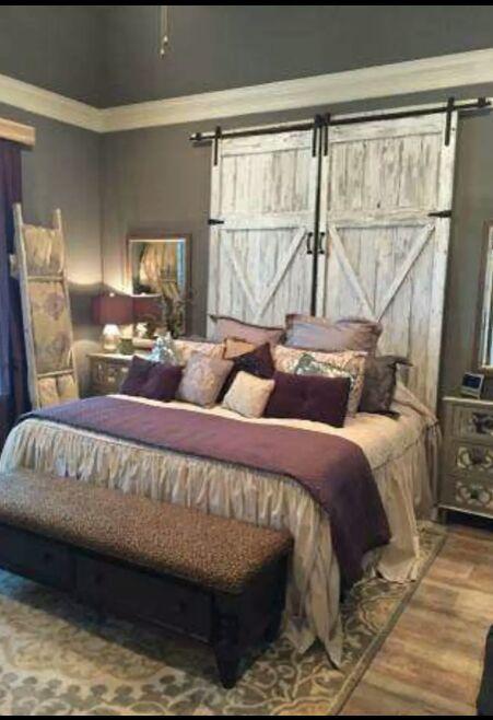 Replica ~Barn Doors~ custom made for Sale in Fort Worth, TX – OfferUp Children's room