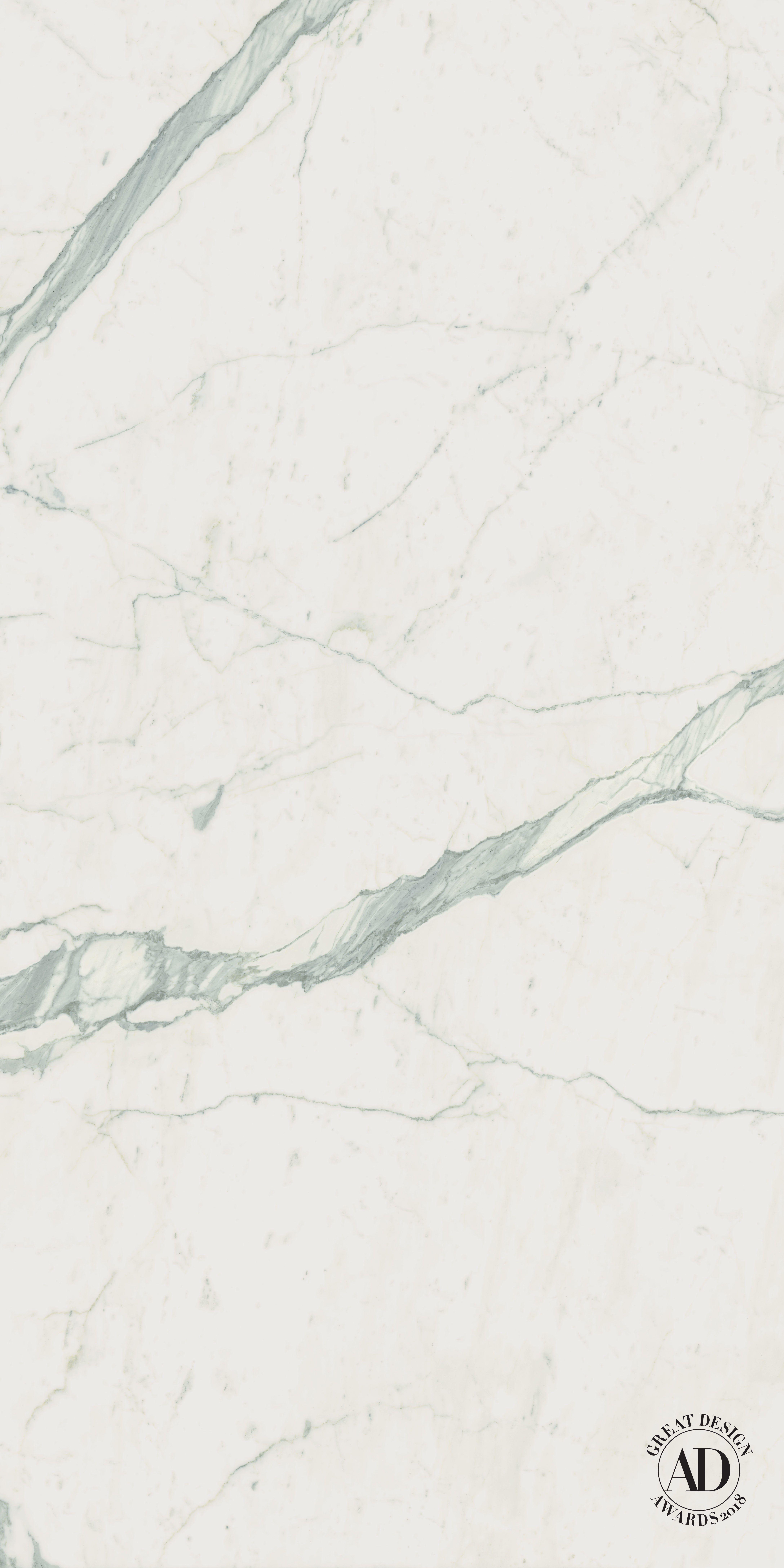 Rock N Roll Marble Texture Seamless Porcelain Tile Large Format Tile