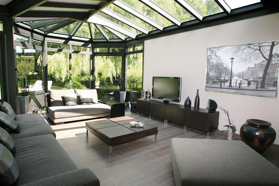 pingl par latifa zirf sur veranda pinterest v randa zen deco veranda et v randas. Black Bedroom Furniture Sets. Home Design Ideas