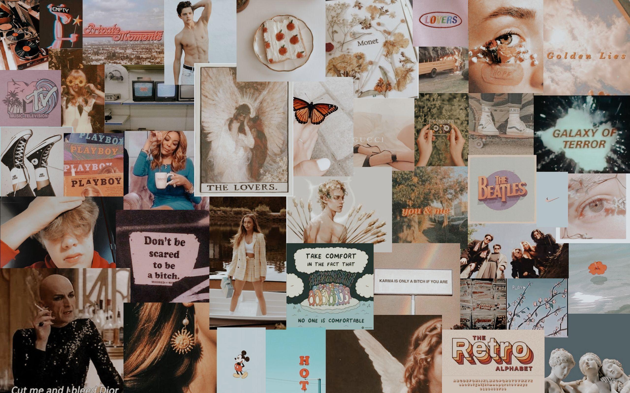 Desktop Wallpaper Macbook Wallpaper Laptop Wallpaper Desktop Wallpapers Macbook Air Wallpaper