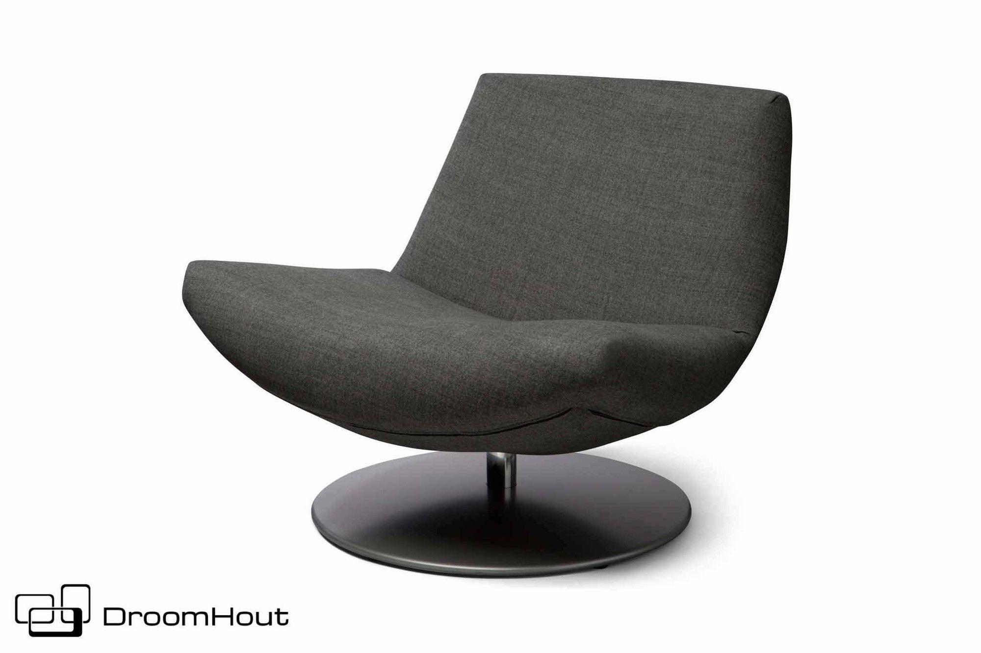 Droomhout |  Dyyk fauteuil Coco Plus