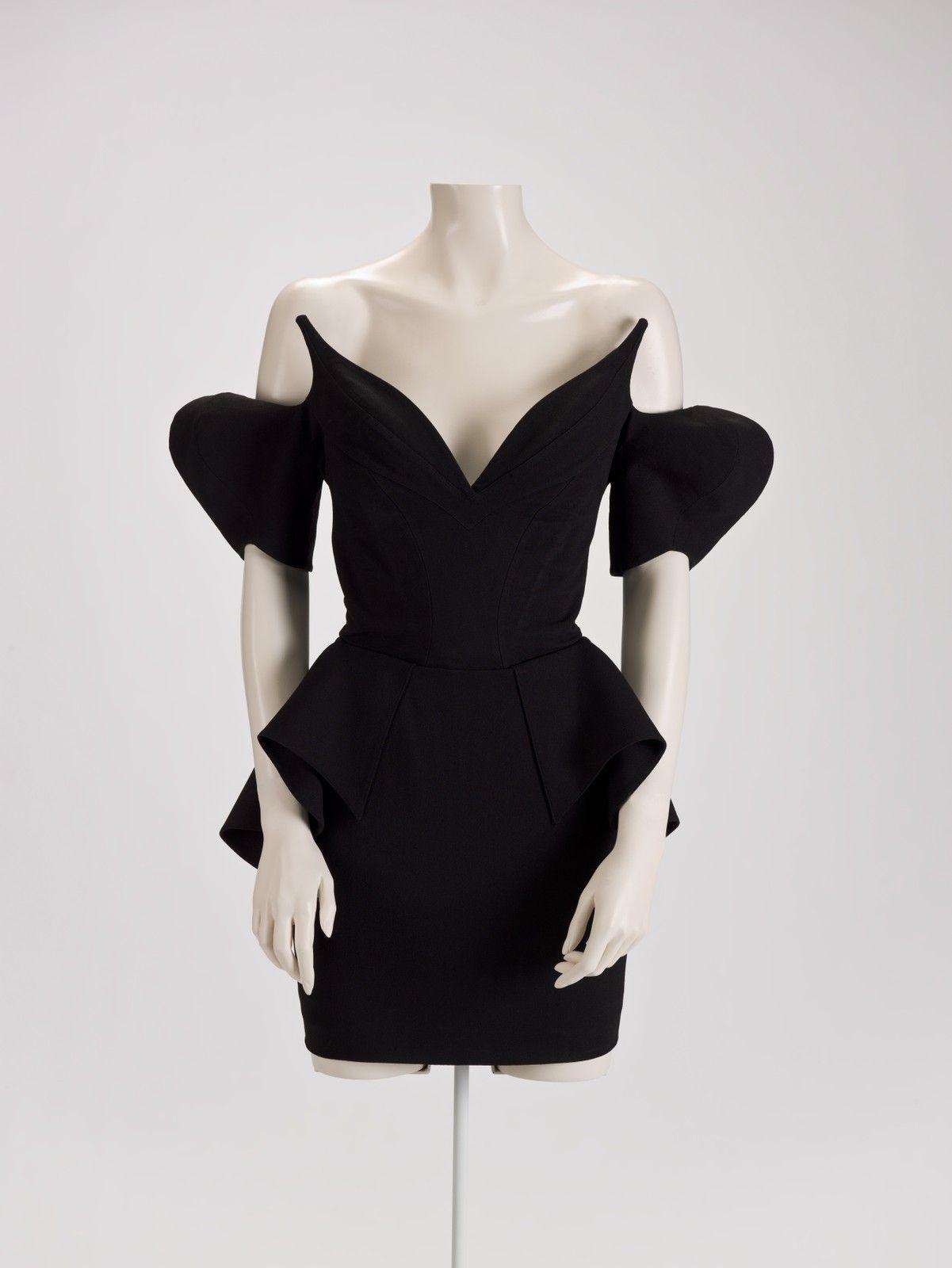 40+ Thierry mugler dress ideas