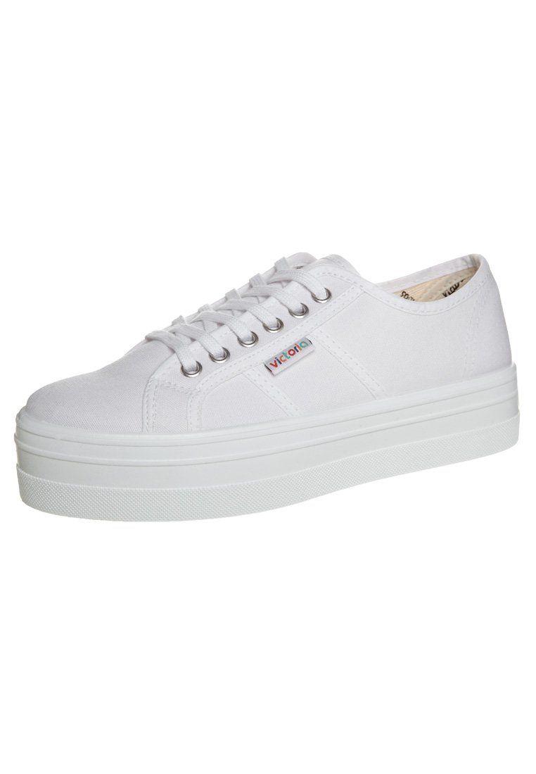 blanco sko
