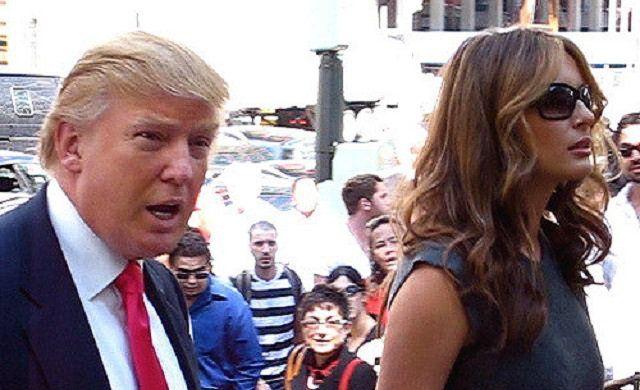 Pin On Trump Repukes