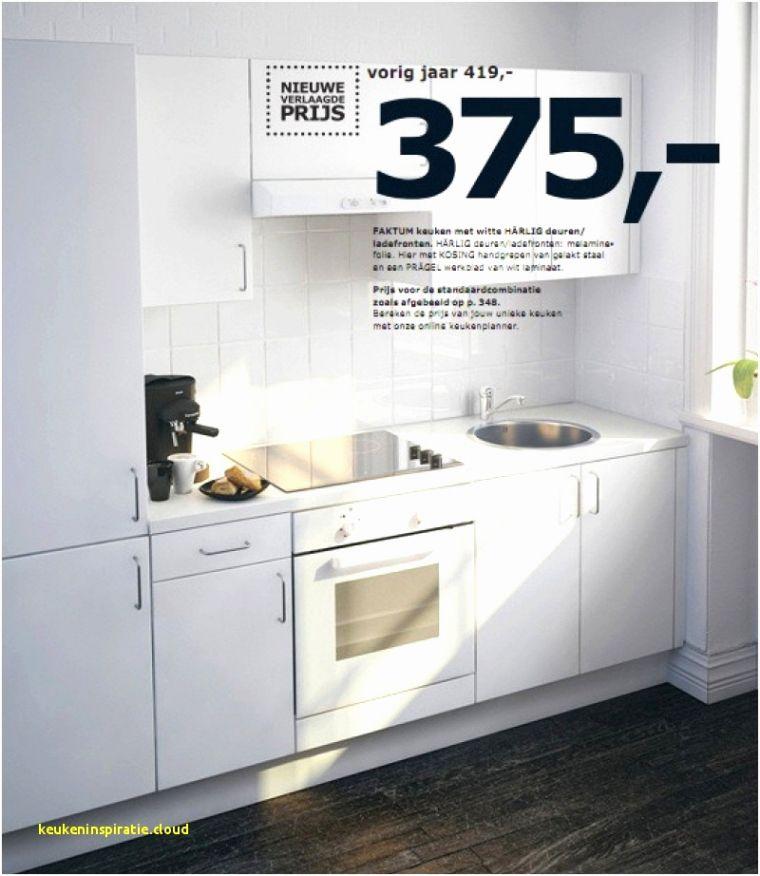 Cistilec Vrvica Zacasna Ikea Keukens Prijs M Style Aroma Com