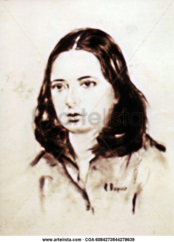Berta Castro.