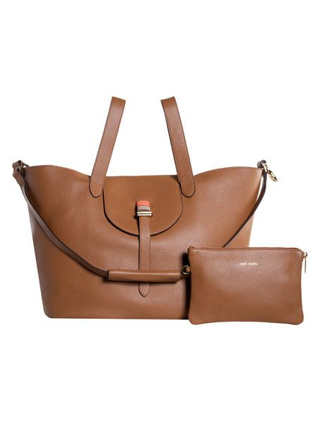 876119c1826b Thela my tan cervo Meli melo collections
