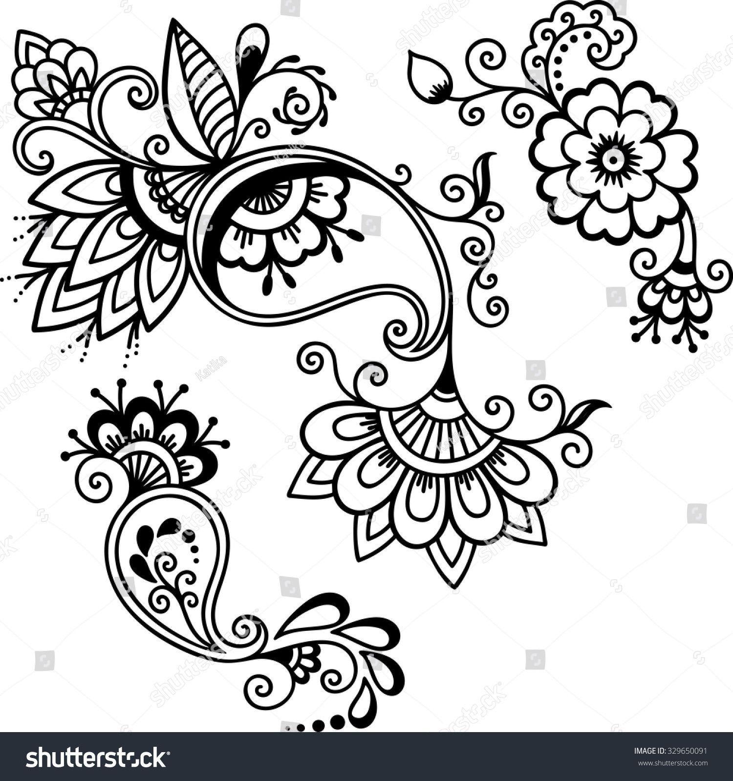 98 Inspirierend Schmetterling Mit Blume Zum Ausmalen Fotografieren Ausmalen Tattoo Blumen Und Schmetterlinge Ausmalbild
