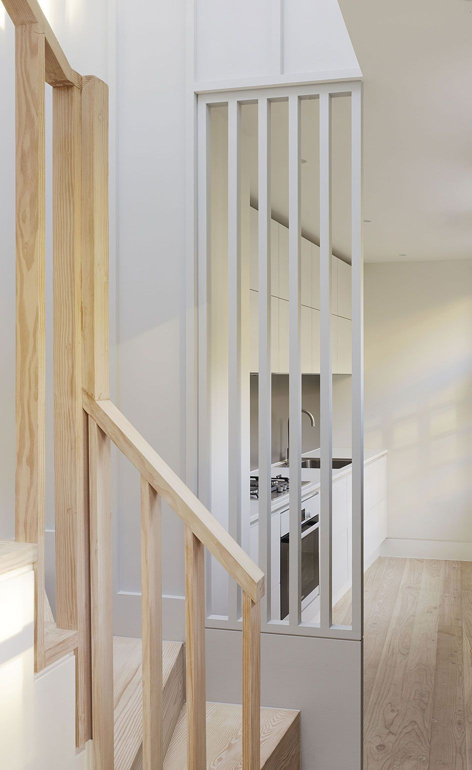 london mews interior #london #mews ~ london mews & london mews house & london mews interior & london mews house interior