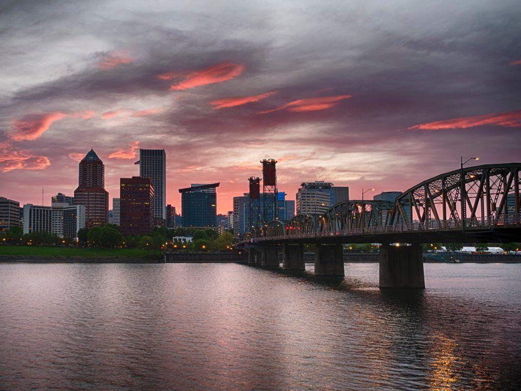 intuitívne dohazování Portland Oregon aby priatelia online nie datovania zadarmo