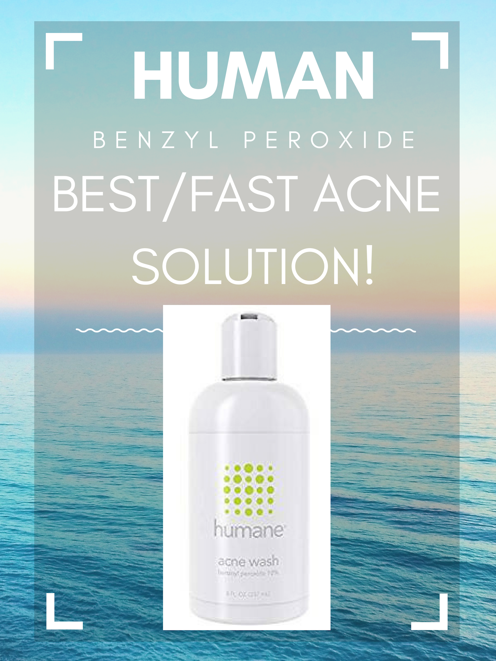 Quick fix for acne and acne scars! now less then $25 on
