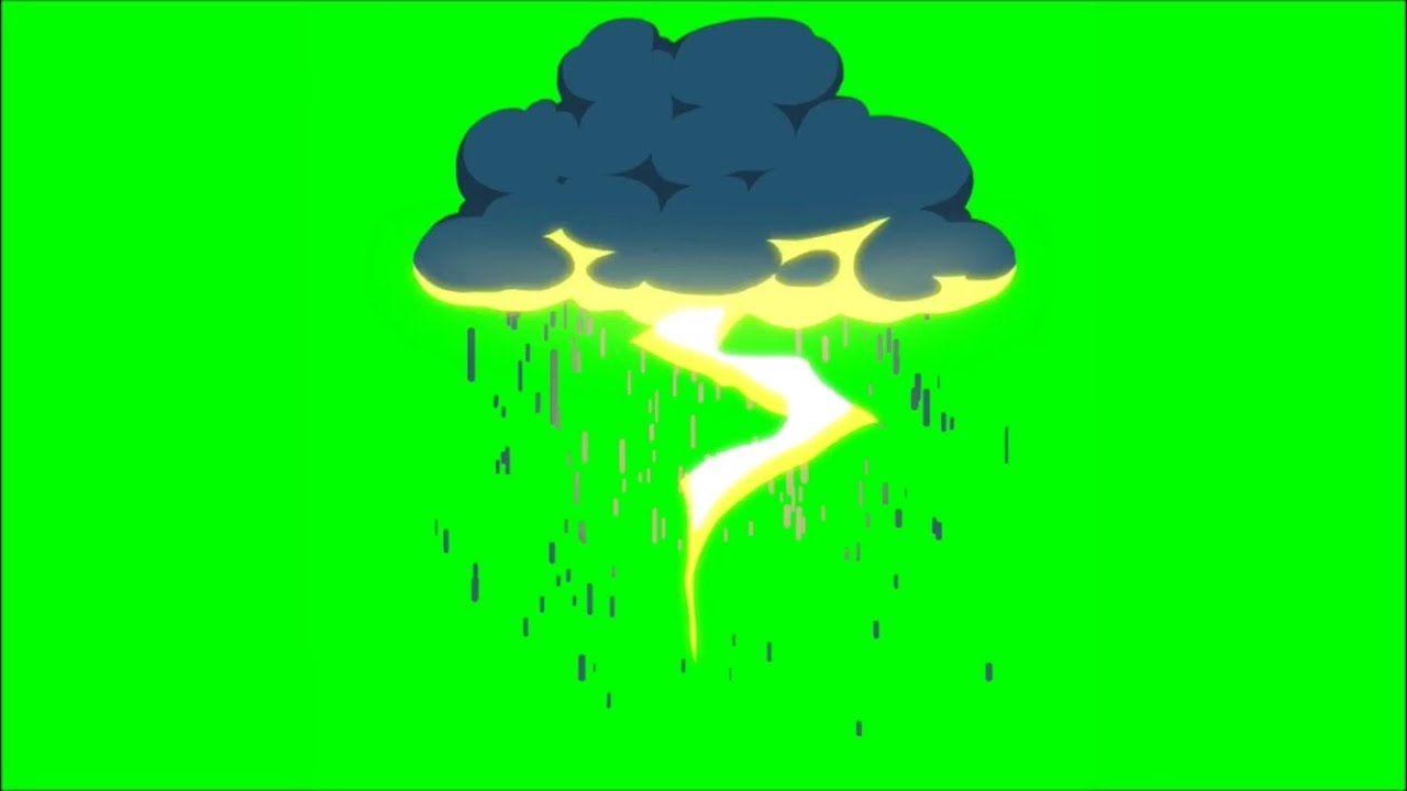 Green Screen Cartoon Effects Cartoon Animations Greenscreen Green Screen Video Backgrounds Green Background Video