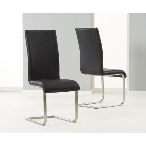 Essgruppe Crovetti mit 6 Stühlen und 2 Bänken 17 Stories Farbe (Tisch): Dunkelgrau, Farbe (Stühle): Schwarz, Farbe (Bank): Grau