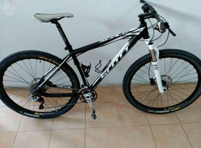 b0b148001 MIL ANUNCIOS.COM - Bici de montaña. Compra-venta de bicicleta de montaña  bici de montaña en Murcia de segunda mano. MTB mountain bike baratas bici  de ...