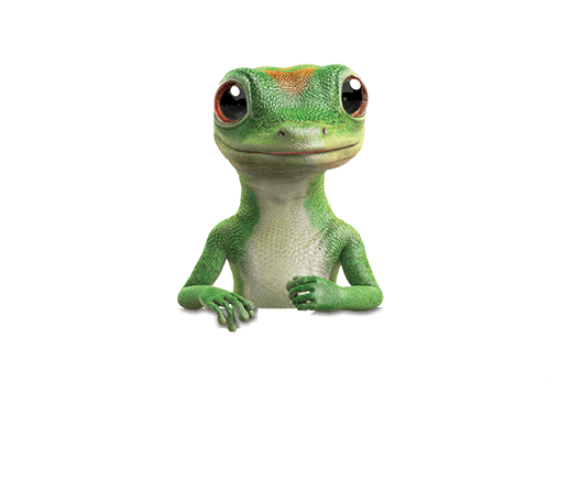 Geico Retrieve Quote Idea In 2020 Insurance Quotes Auto
