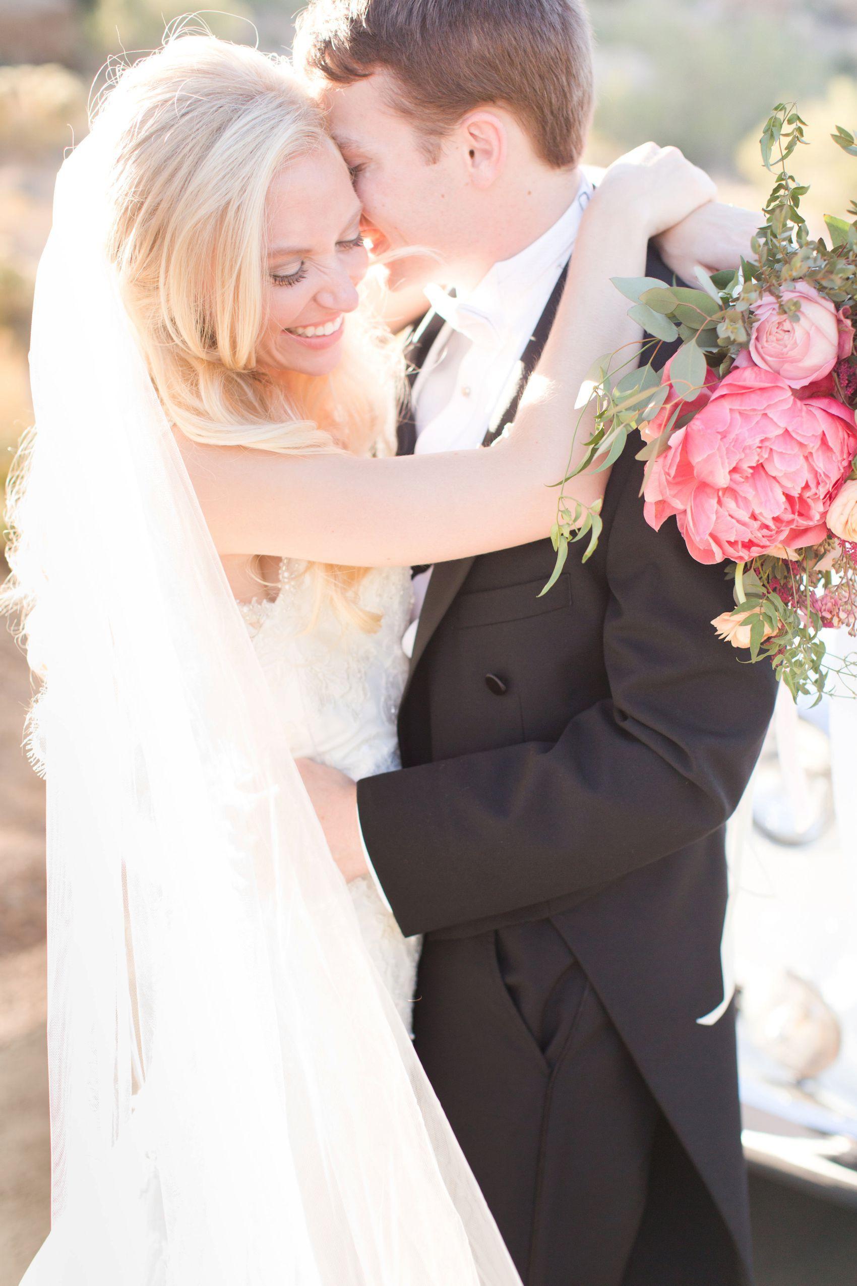 Four seasons scottsdale troon north wedding wedding