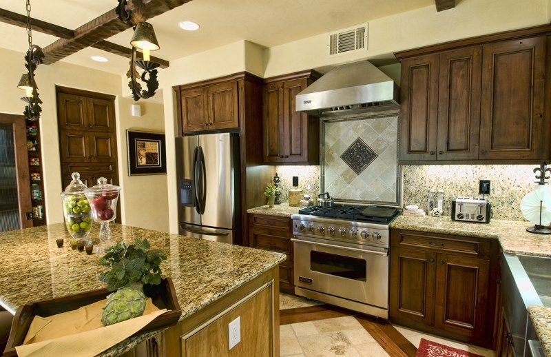 Cabinetry By Karman   Kitchen cabinets, Kitchen images ...